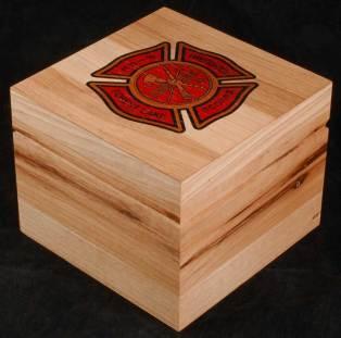 FirefighterBox3