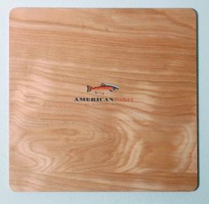 MenuBoard_AmericanFish_DSC_0150