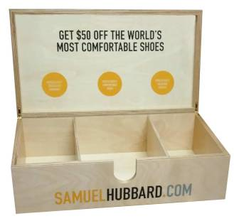 SamulHubbardSHoes_PromoBox