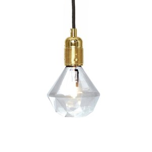 Frama_CPH_E27_messing_fatning_lampe