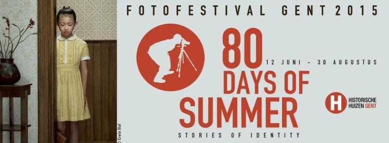 80 days of summer Gent