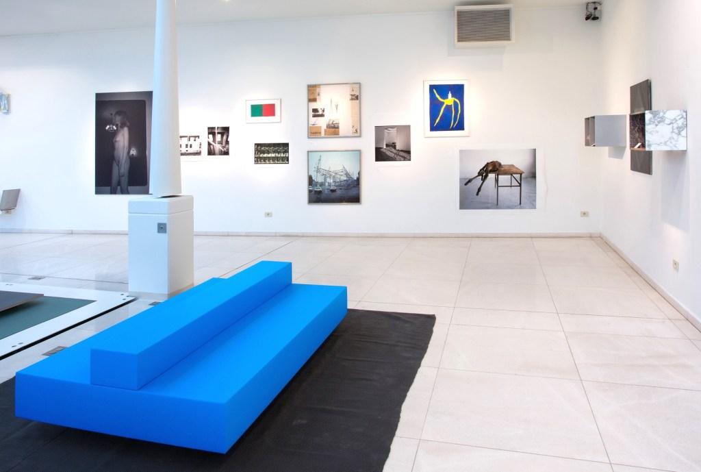 designmuseum maarten-van-severen-wdistrict 5