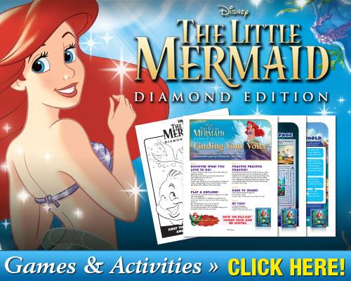 Download Games and Activities