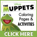 Download Activities!