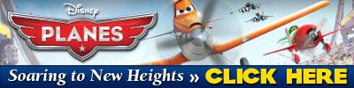 Download Soaring to New Heights Games & Activities