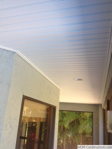 Wdm Construction Exteriors Remodeling Gallery