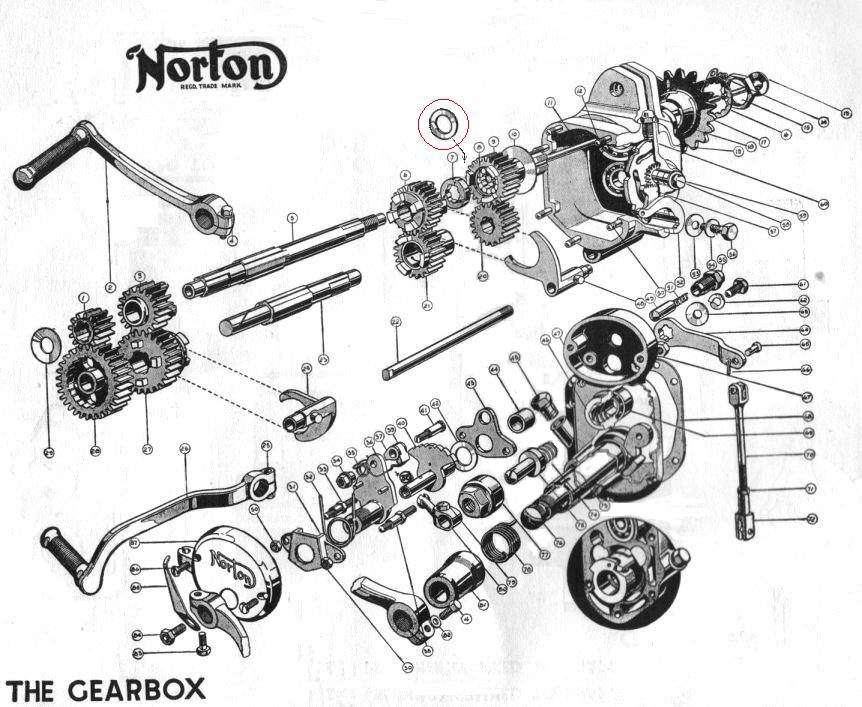 Citroen Xsara Engine Diagram Kia Picanto Engine Diagram