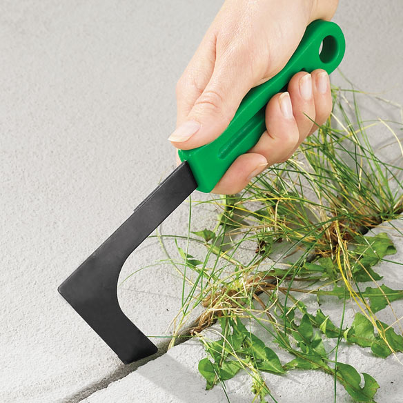 Hand Lawn Edger Edger Tool Lawn Edging Tools Walter