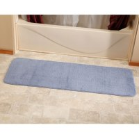 bathroom runner mats - 28 images - bathroom runner mats 28 ...