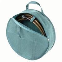 Hose Storage Bag - Hose Bag - Storage Bag - Walter Drake