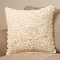 Leg Lift Pillow - Leg Pillow - Leg Wedge Pillow - Walter Drake