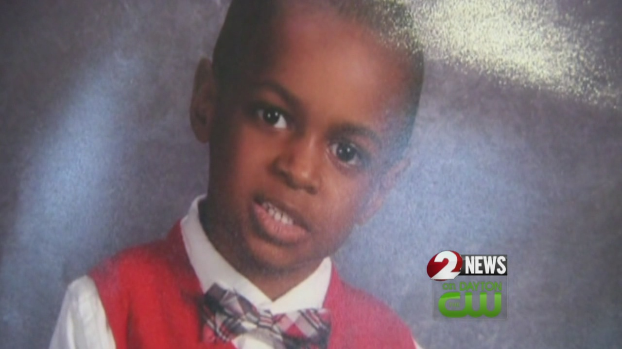 1 year later, questions remain about Nichelle and Zaden McKnight