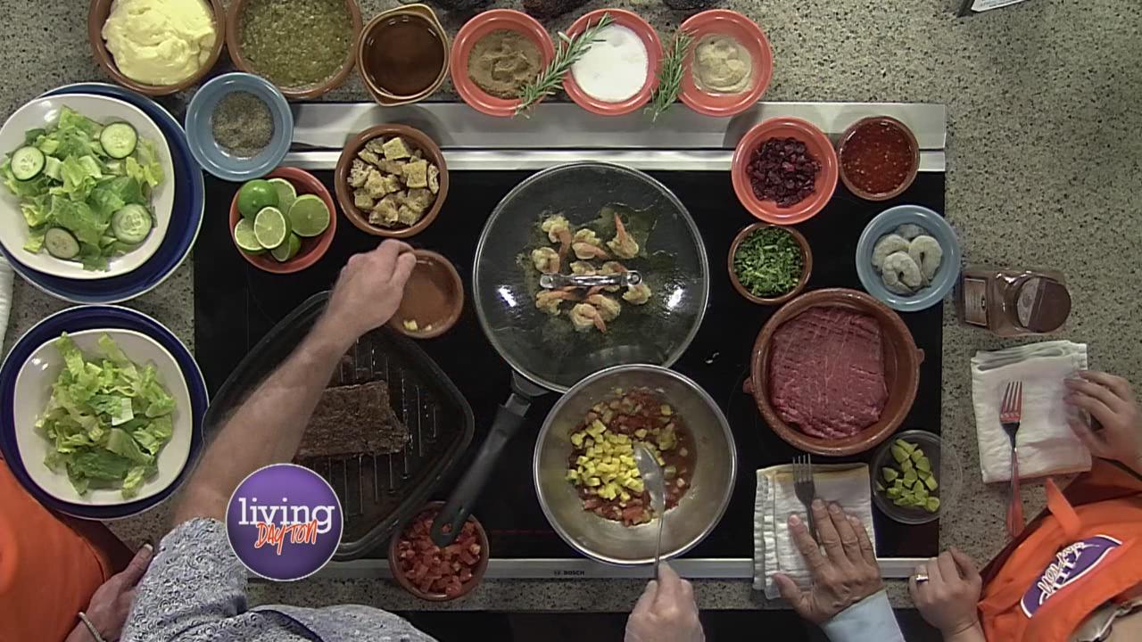 El Meson Cooking Classes_78190