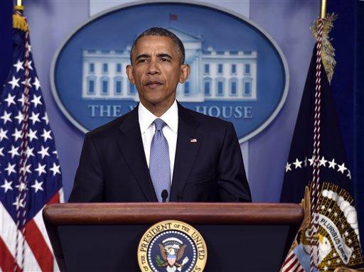 Barack Obama_81295