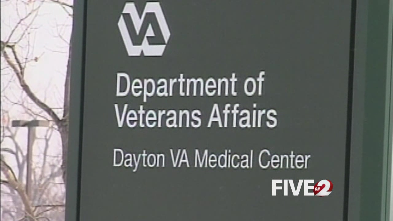 Dayton VA_79762