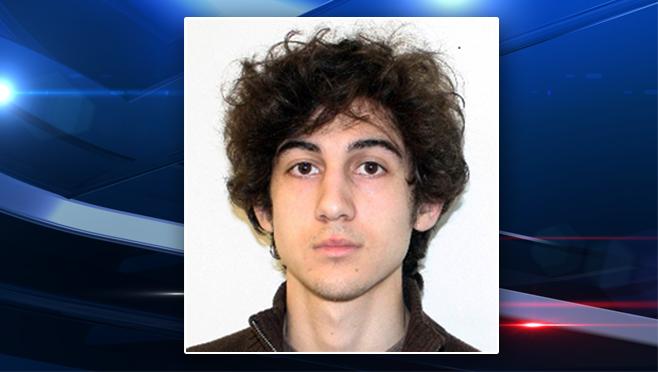 5-11-15 Tsarnaev_90819