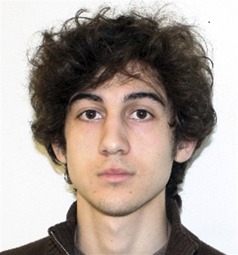 Dzhokhar Tsarnaev_81848