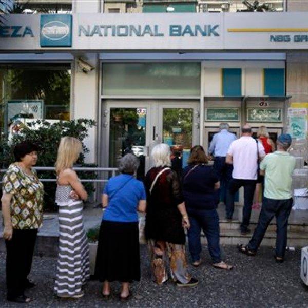 Greece Bailout_100883