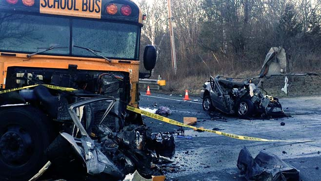 1-29 School Bus_139168