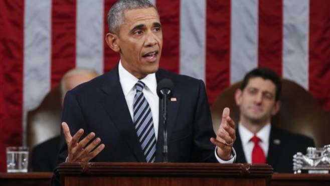 Barack Obama_136289
