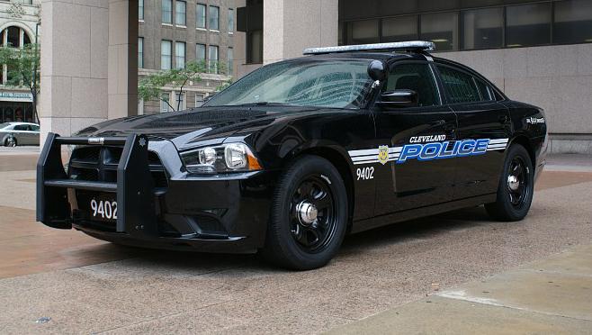 Generic_Cleveland_Police_Cruiser_93242