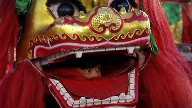 China Lunar New Year_140836