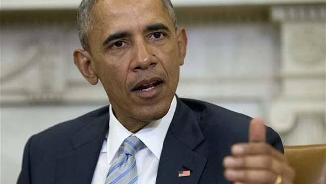 Barack Obama_143043