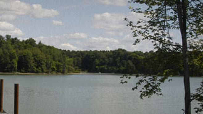 3-21 West Branch State Park_149472