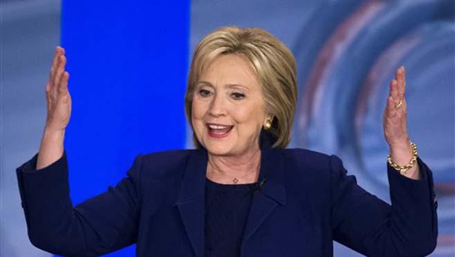 Hillary Clinton_140093