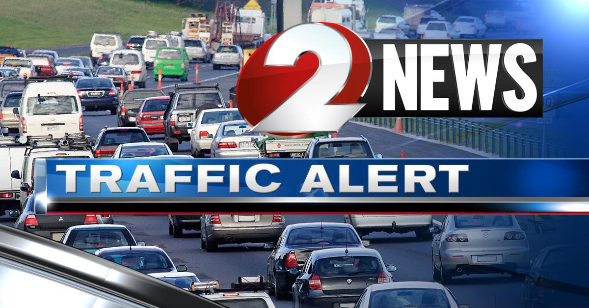 traffic alert_FB image link_159343