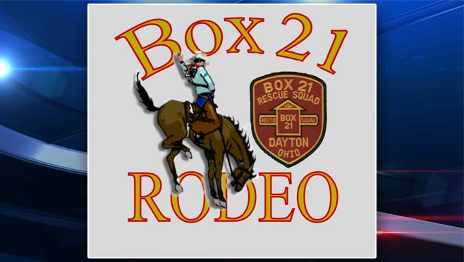 6-24 Box 21 Rodeo_168620