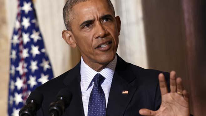 Barack Obama_166733