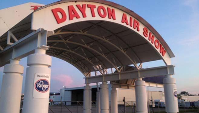 dayton-air-show1_164837