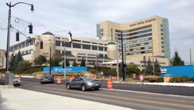 Miami Valley Hospital_167904