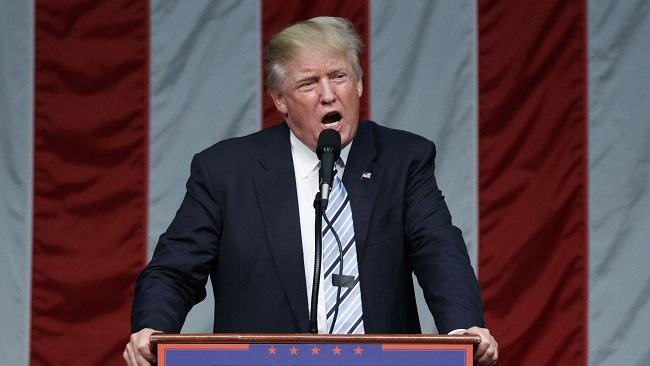 Donald Trump_183088