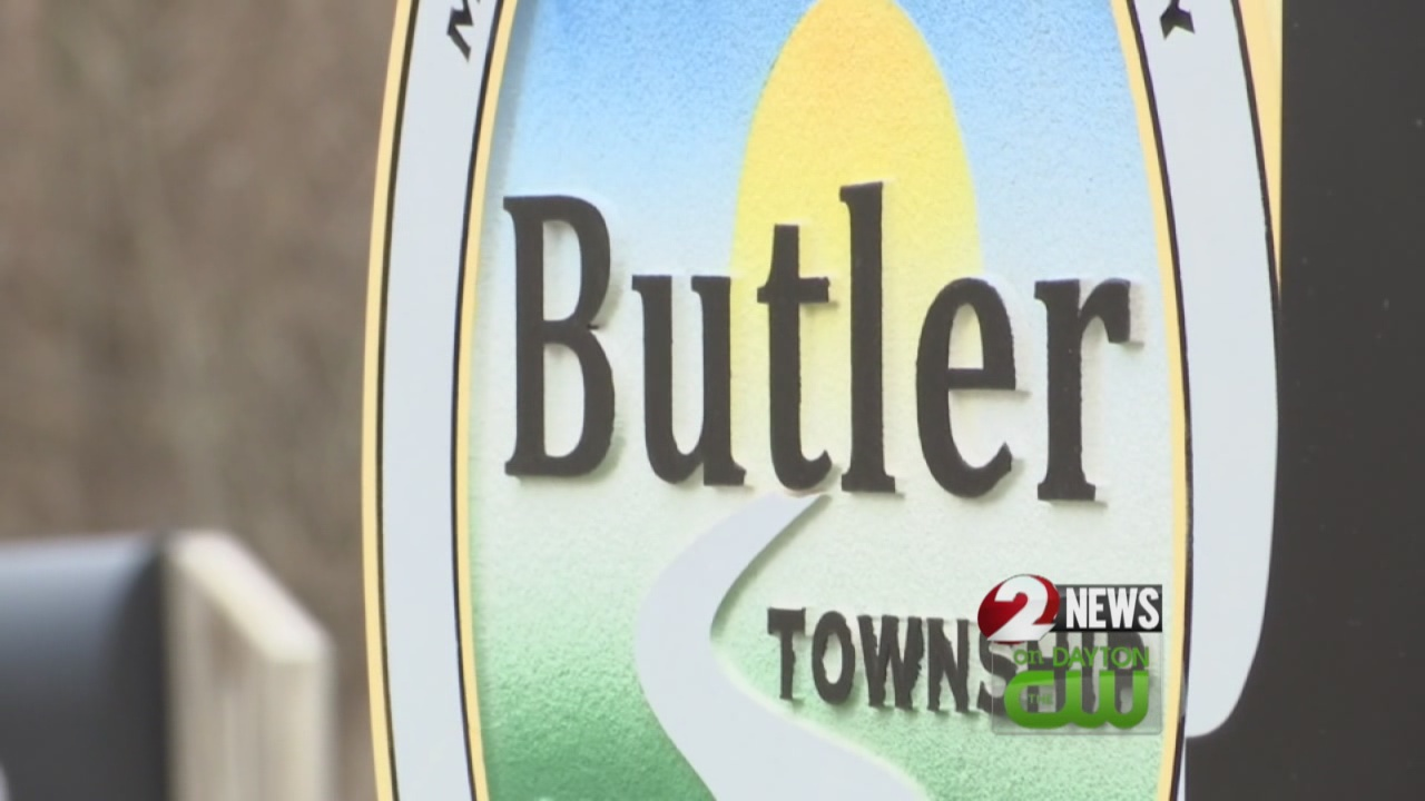 Butler Township to pay bill for acting police chief_138336