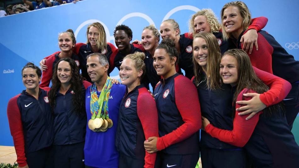womens-water-polo-team-gold-2016-usatsi_9486817_185290
