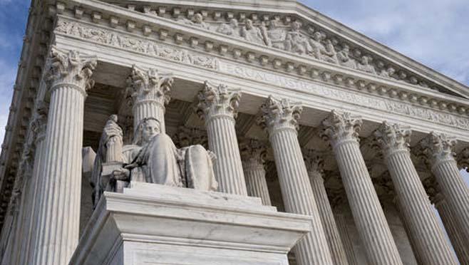 Supreme Court Jury Secrecy_197879