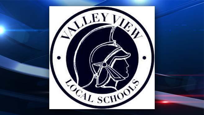 11-21-vallet-view-logo_206816