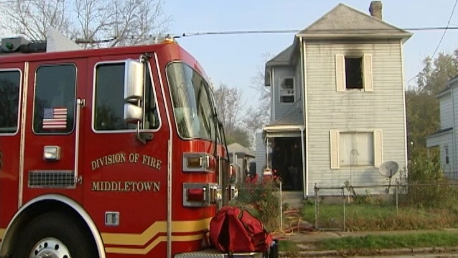 11-5-middletown-fire_203431