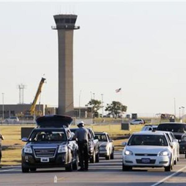 okc-airport-shooting_205693