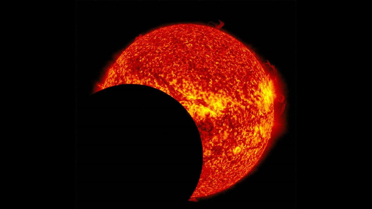 2017-eclipse_215298