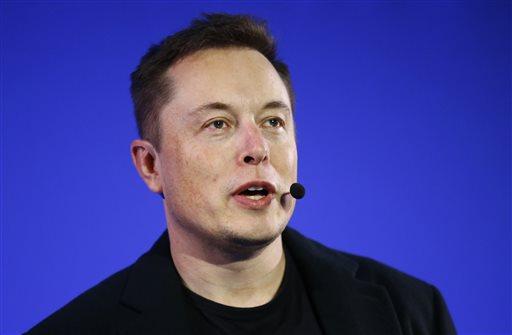 Elon Musk_220792