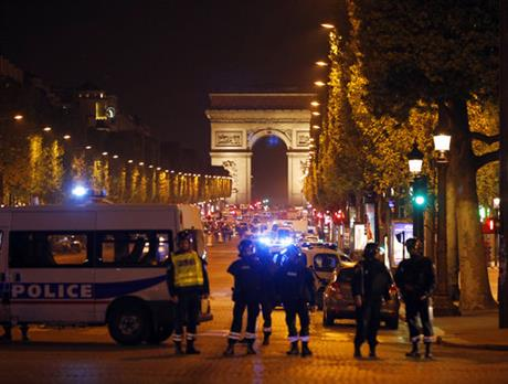 paris attack 1_239676