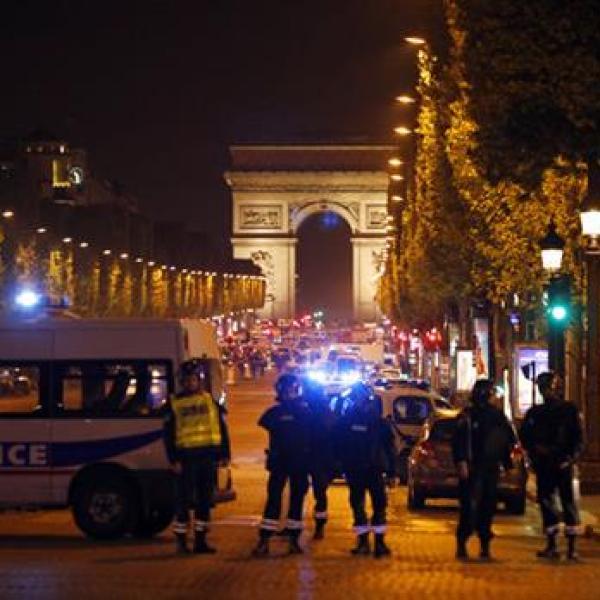 paris attack 1_239676