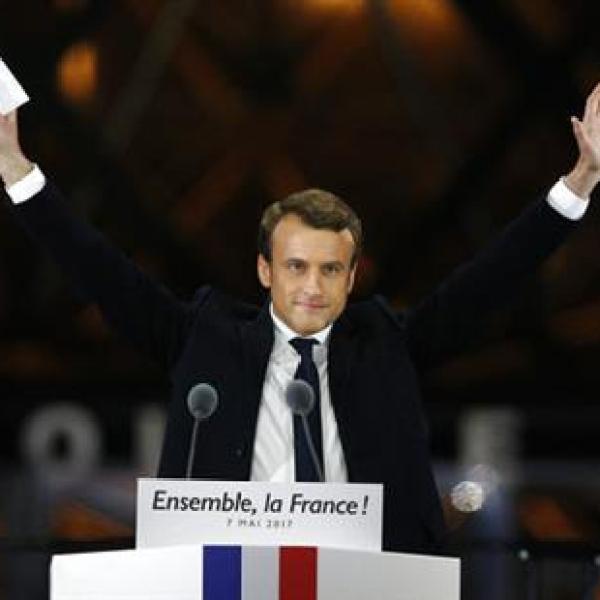 French president_242996