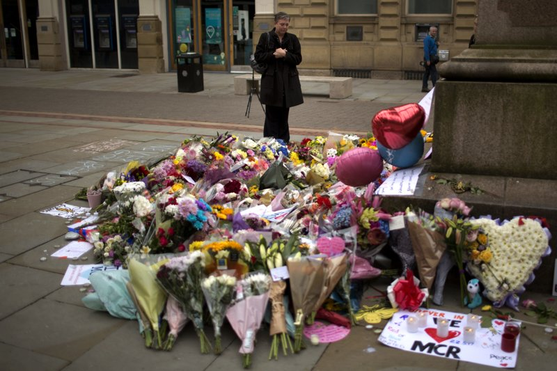 manchester bombing_246447