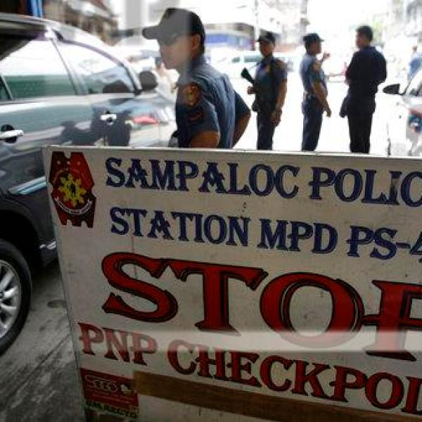 Philippines hostage 1_246436