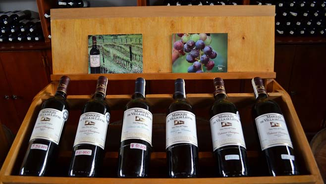 wine-664826_960_720_246842