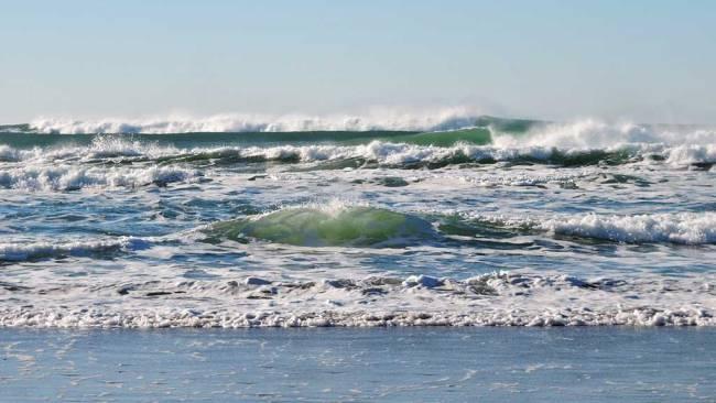 ocean-generic_254021